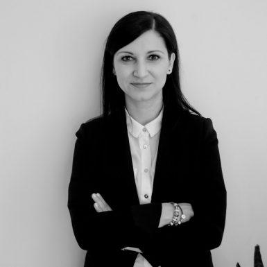 Kamila Biernacka